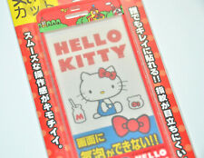 2012 Sanrio Hello Kitty iphone 5 cellphone case cell phone Bandai Prints Guard