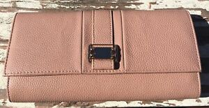 PeepToe Clutch Mushroom With Gold Chain Handle And Studs BNWT Was $79