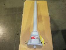 DUFF NORTON M980926 BALL SCREW ACTUATOR REPAIRED