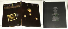Spartiti EDITH PIAF Omonimo Same Collection 1976 Songbook Piano Vocal Best of