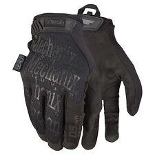 Mechanix Wear HMG-55-008 Men's Covert The Original 0.5mm Gloves - Size Small