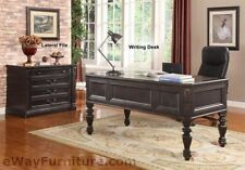 Parker House Home Office Furniture For Sale | EBay