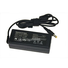 12V 3A DC Power Supply 3 Amp 12 Volt Adapter LCD Screen (12V 3A   /  12V 4A)