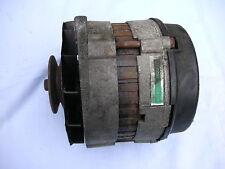 Rover SD1 alternator