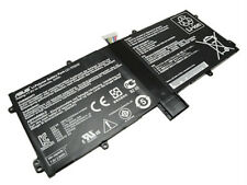 Genuine C21-TF201D Battery ASUS Eee Pad Transformer Prime TF201 TF201G Series
