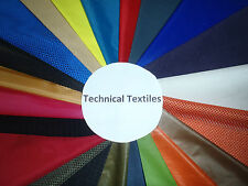 High Performance inc Kevlar A4 size sample pack See listing for fabrics