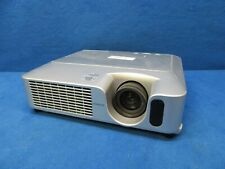 Hitachi CP-X251 Portable Multimedia 3LCD Projector with Working Lamp