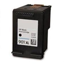 Hp OfficeJet J4524 Cartuccia Rigenerata Stampanti Hp HP 901 XL Nero