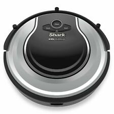 Shark RV700 Ion Robot Vacuum