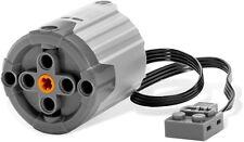 Funzioni Potenza LEGO 8882 XL-Motore Technic Nuovo Di Zecca Sigillato