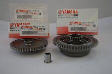 YAMAHA FX-SHO FZR FZS SVHO Supercharger Dampener Clutch 6ET-17800-00-00 6S5-1783