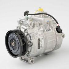 Denso Kompressor, Klimaanlage BMW ,5,5 Touring,7 DCP05020
