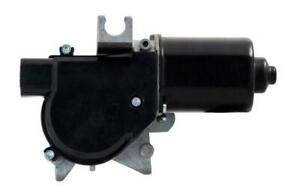NEW FRONT WIPER MOTOR FIT GMC TOPKICK C4500 C5500 C6500 C7500 2003-2009 22144497