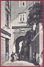 SLOVENIA Slovenija PIRANO 69 PIRAN - ISTRIA  Cartolina