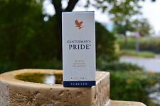 Aloe Vera - Gentlman's Pride - After Shave - Forever Living FLP - 118ml