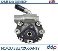 For Audi A4 A5 Q5 2.0 TDi Quattro 2007 Onwards Hydraulic Power Steering Pump