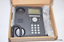 Poste Téléphonique Pro / Téléphone IP VoIP- AVAYA - 9620L - 700461197 - NEUF