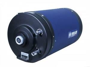 Meade LX200-ACF Telescope