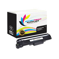 SPS Premium TN223BK Black Brother HL-L3210CW Compatible Toner Cartridge w/ Chip