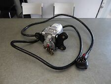 129 500SL SL500 ASR ELECTRONIC EGAS ACTUATOR 0005453165 E-GAS *MINT*