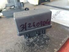 Relè 9619696580 Bytron Type 240.104 per PEUGEOT 106 CITROEN Xantia 3/240104