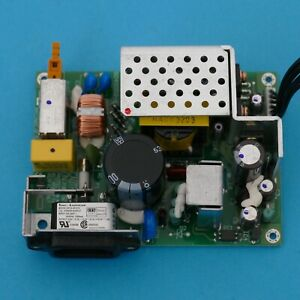 Nikon Super Coolscan / Coolscan Film Scanner, Power Board.