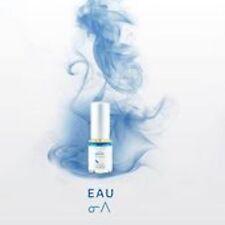 Eau - vapo 15 ml - Invocation Aigle Bleu