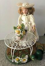 Seymour Mann Doll - Hannah Kahl Hyland Hk Ht - 10