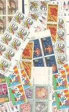 US Discount Postage 100 (10 cent Stamps) Mint Face Value $10.00 SHIPS FREE