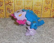 Transformers G1 SKALOR Seacon Vintage Hasbro Figure