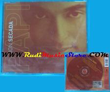 CD Singolo Jon Secada Papi FFM 669631 2 EUROPE 2000 SIGILLATO(S24)