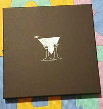 Sigur Ros Kveikur Vinyl Signed Limited Edition Of 1000 - 9 Vinyl Boxset Unplayed