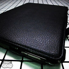 Leather Book Case Cover Pouch for Samsung SM-T805NZWAXAR Galaxy TabS/Tab S 10.5