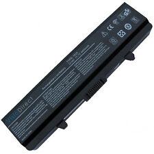 Batteria per portatile DELL Inspiron 1440  1525 1526 1545 1546 1750
