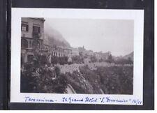 Fotografia Foto Taormina Grand Hotel San Domenico e Metropol KK2124