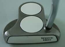 Odyssey WHITE HOT 2-Ball, 35 Inch