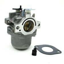 Carburetor Carb For Briggs Stratton LMT-165 LMT-166 LMT-162 12.5HP Engine Motor
