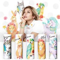 [VASILISA] By ROLA Perfume Stick Portable Solid Fragrance 5g JAPAN NEW