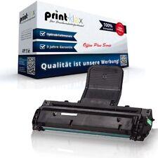 Toner für Samsung ML1640K ML1645 ML2240 MLT-D1082S Drucker Farbe