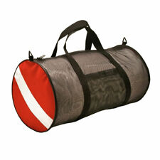 Innovative Dive Flag Duffel Bag Medium