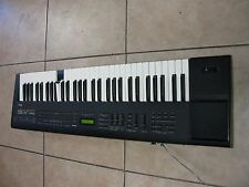 Roland Jv-50 Keyboard Synth
