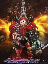 Diablo 3 puce Barbarian suprême 2.5 Dieu Set Grift 150 Softcore ou Hardcore