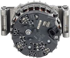 Alternator-New Bosch AL0870N