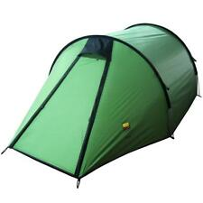 New Wild Country Hoolie 2 Man Technical Tent Camping Tent Equipment
