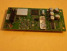 AT&T 3G Cellular Communicator for Simon XT, XTi & XTi-5 VERIZON