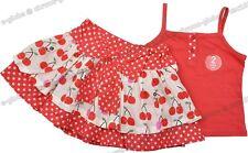 NEXT Baby-Kleidungs-Sets & -Kombinationen für Mädchen aus 100% Baumwolle