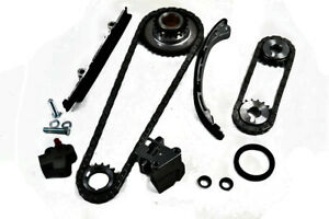 Timing Chain  ITM Engine Components  053-94330