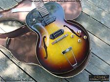 Vintage 1959 Gibson ES-125td KILLER P-90 TONE ES125td Es-125t 1958 1957 ES-125