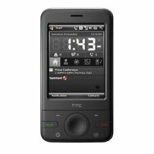 "HTC Pharos 2.8"" 2G-P3470-Windows Mobile Teléfono-Desbloqueado"