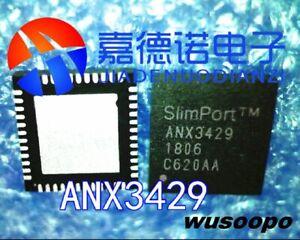 ANX3429 QFN48